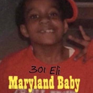 Maryland Baby
