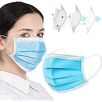 50-Pack Studio 21 Graphix Face Mask
