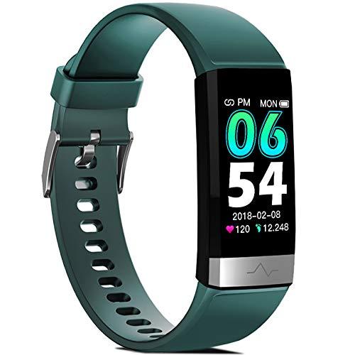 Fitness Activity Tracker for Men...