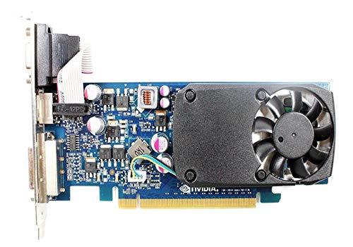 Pegatron GeForce GT 220 1GB PCI-E