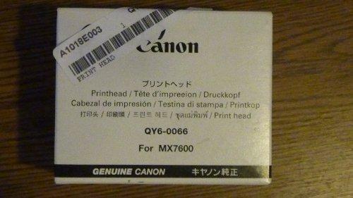 Original Druckkopf QY6-0066 für Canon Pixma MX7600, iX7000