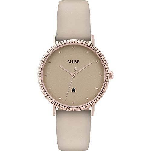 CLUSE Reloj de Vestir 1