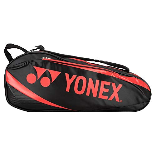 Top yonex badminton bags for 2020