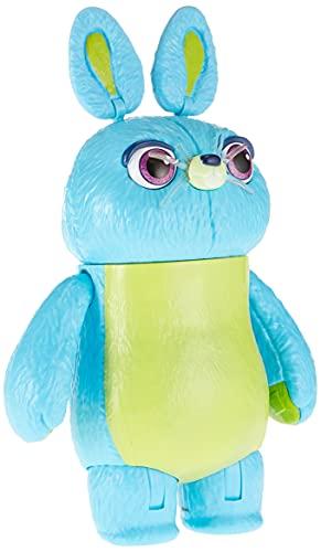 "Disney Pixar Toy Story Bunny Figure, 9"""