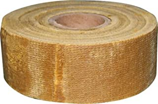 Best corrosion resistant tape Reviews