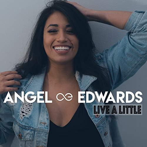 Angel Edwards