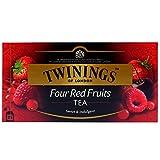 Twinings Fruit Teas