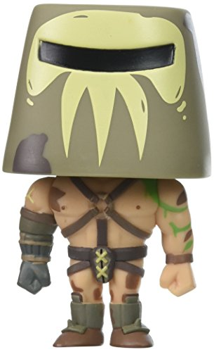 Funko Pop!- Rick & Morty Hemorrhage Figura de Vinilo (28453)
