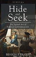 Hide and Seek (Veritas)
