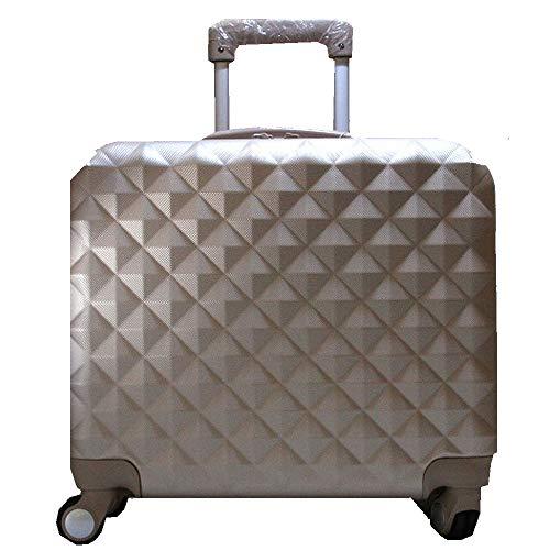Vangather(ヴァンギャザー)『DIAMONDEMBOSSサイズ(1005)』