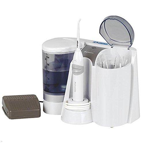 Dispositivo di lavaggio dell'orecchio da Servoprax