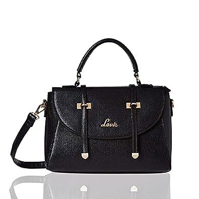 Lavie Beech Women's Satchel Handbag