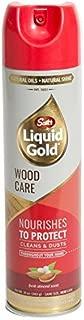 Best liquid gold liquid gold Reviews