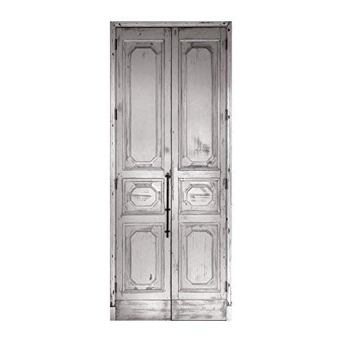 TIANOR Lot de 8 Butoirs de porte But/ée porte murale en Silicone But/ées de porte Auto-adh/ésives Arr/êt de Porte Multicolore Butoirs muraux de porte protecteurs de mur et de meubles