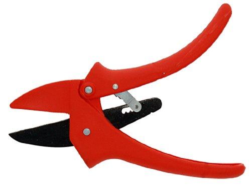 Find Discount Zenport ZR110-10PK Hand Pruner, 10, Red