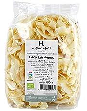 COCO LAMINADO ECO 150 gr
