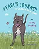 Pearl's Journey in Search of a Home