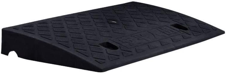 70% OFF Ranking TOP17 Outlet Zhou-WD Driveways Uphill Mat Plastic Color Motorcycle Step