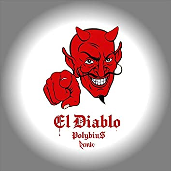 El Diablo (Remix)
