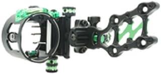 IQ Bowsights Bowsights/Pro Hunter RH Black