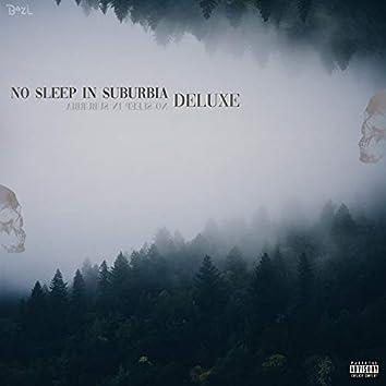 Suburbia Deluxe