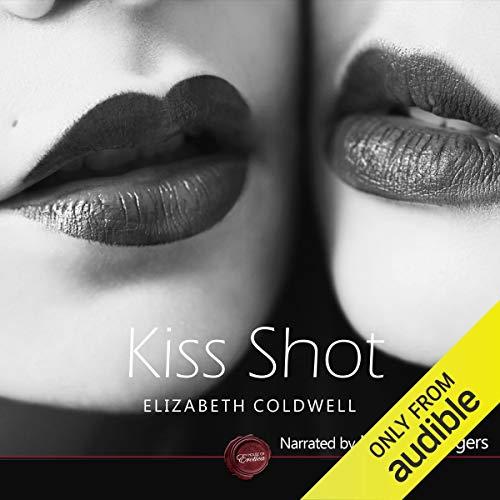Kiss Shot cover art