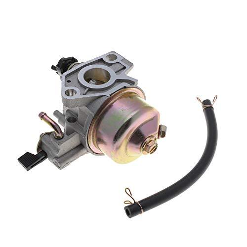 Carburador Para Honda GX240 sin recipiente con prefiltro