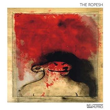 The Ropesh