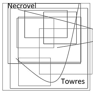 Towres