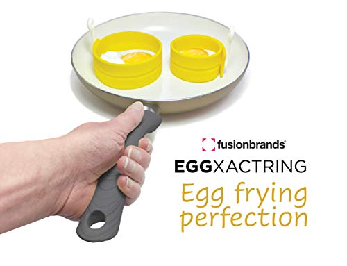 best egg rings