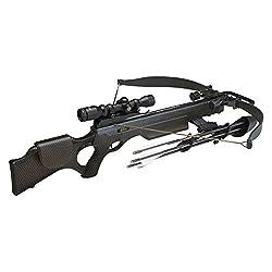 Best Excalibur Crossbows
