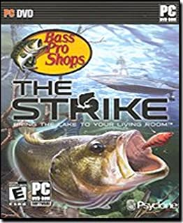Best fishing game pc Reviews