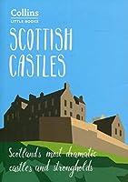 Scottish Castles (Collins Little Books)