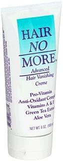 Apex Marketing Group Advanced Hair Vanishing Crème, 6-Ounce