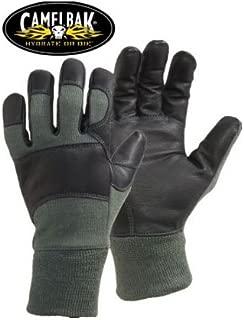 Best sage green gloves Reviews