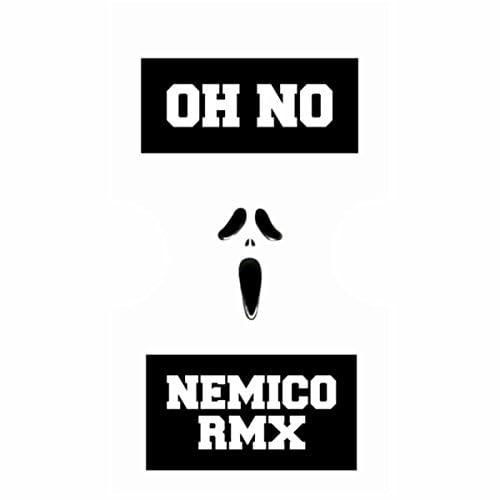 Nemico feat. Miscela & Karrak