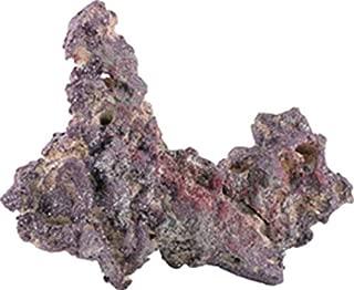 Caribsea Life Rock