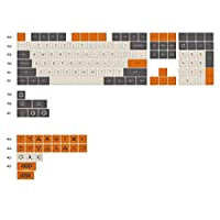 10ピストン圧縮機バルブ高品質バルブプレート11 * 57mm / 10 * 46mmシュラピーガスケットエアコンプレッサー予備紙O01 (Specification : 11x57mm)