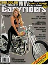 easy riders may 2017 - issue 5