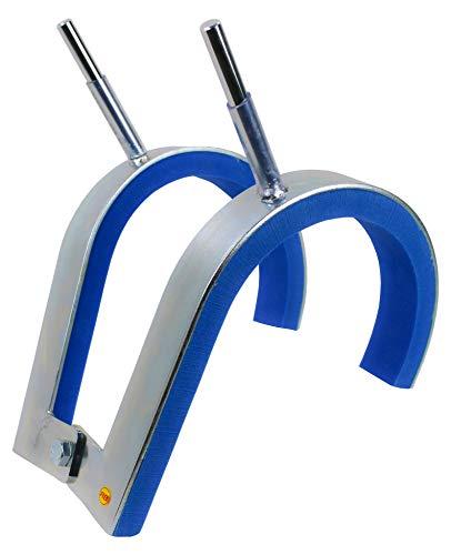 Robert Baraban Front Squat Harness, Dispositivo di addestramento Squat, Meglio per Bodybuilder, per...