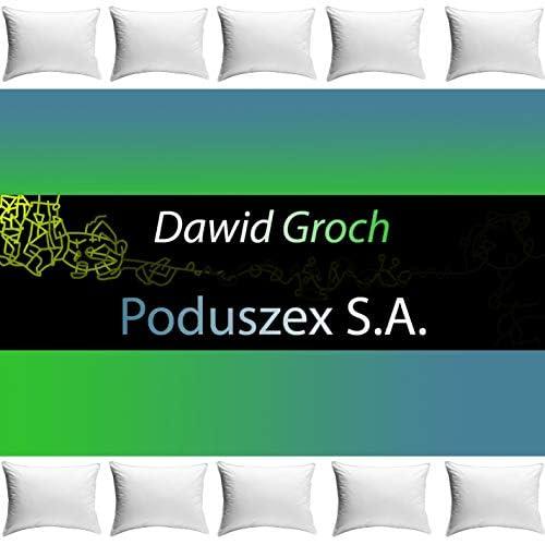 Dawid Groch