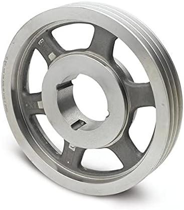 Dodge Taper Lock Sheaves Seasonal Wrap Introduction Bushings Timing Max 42% OFF 1B4.6-1610 Sprockets