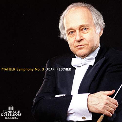 3.Sinfonie
