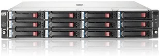 HP AJ940A Storageworks D2600 Disk Enclosure