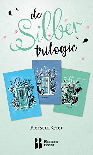 De Silbertrilogie (Dutch Edition)