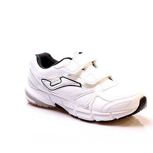 Herren Sneaker Casual Reprise Joma