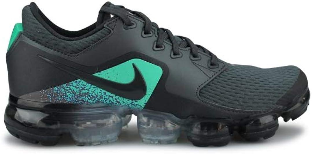 Nike Air Vapormax (GS), Chaussures de Fitness Homme : Amazon.fr ...