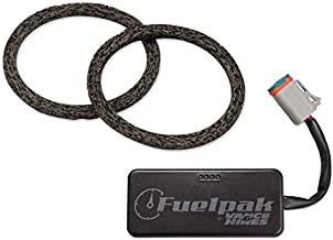 Vance and Hines Fuelpak FP3-66005 - with Exhaust Port Gaskets