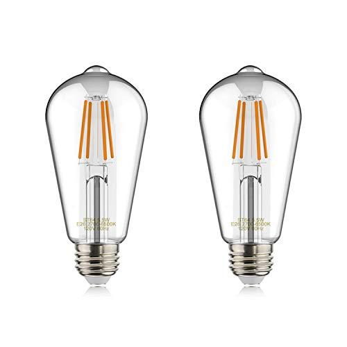 bombillas led inteligentes fabricante helloify