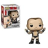 Pop! Vinilo: WWE: Randy Orton